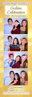Gahr HS Homecoming 2015