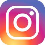 Instagram Logo - Small