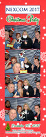 NEXCOM - 2017 Holiday Party