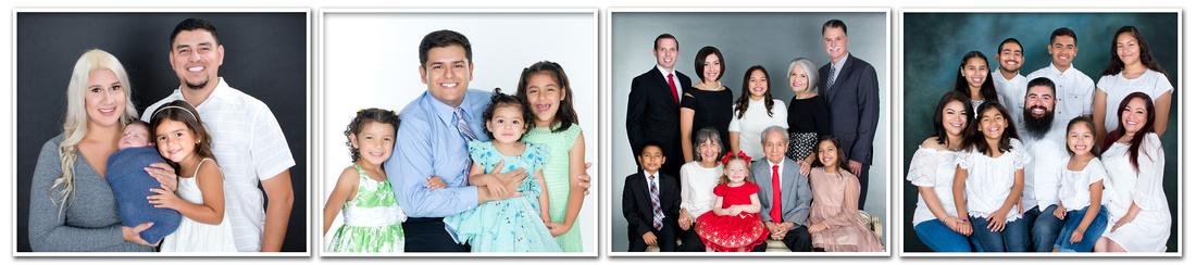 Family - 3