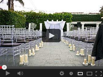 youtube-wedding