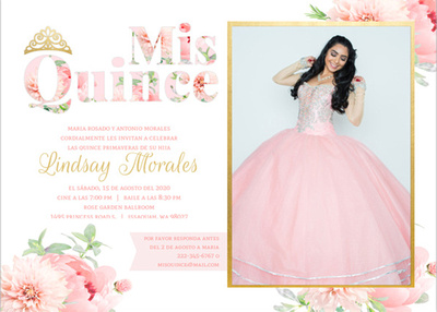 delicate-pink---gold-quinceanera-invitations_214227_1_large