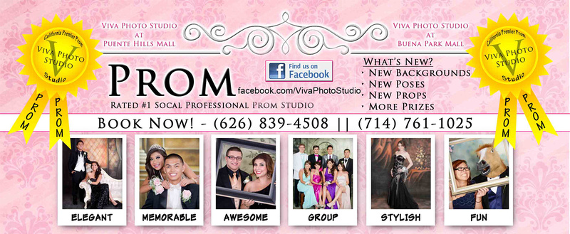 prom  photographer Los angeles and orange county