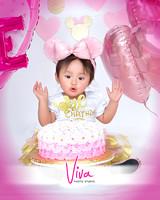 pink-balloons-first-birthday-girl-cake-smash-buena-park