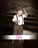 Viva_Studio_2643