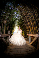 debut-photography-bamboo-forest-fullerton-arborteum