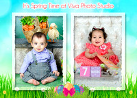 spring-time-photos-easter-bunny-babies
