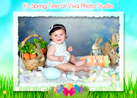 six-month-old-baby-girl-easter-poses-carrots