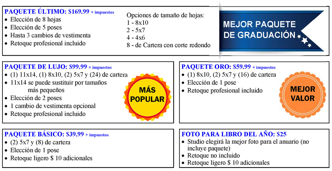 Graduation-Packages--spanish