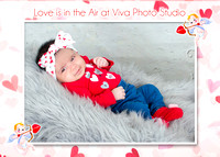 Valentines-Day-photos-holiday-photos-studio-buena-park-orange-county_2