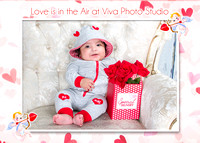 Valentines-Day-photos-holiday-photos-studio-buena-park-orange-county_4