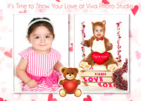 Valentines-Day-photos-holiday-photos-studio-buena-park-orange-county_5