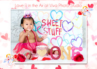 Valentines-Day-photos-holiday-photos-studio-buena-park-orange-county_6