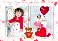 Valentines-Day-photos-holiday-photos-studio-buena-park-orange-county_7