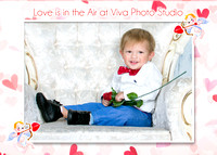 Valentines-Day-photos-holiday-photos-studio-buena-park-orange-county_8