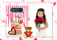 Valentines-Day-photos-holiday-photos-studio-buena-park-orange-county_1